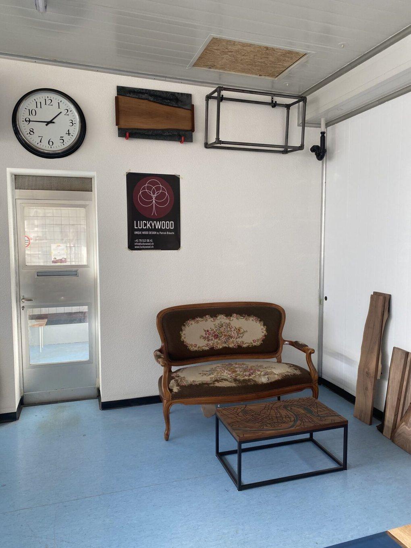 werkstatt-lounge